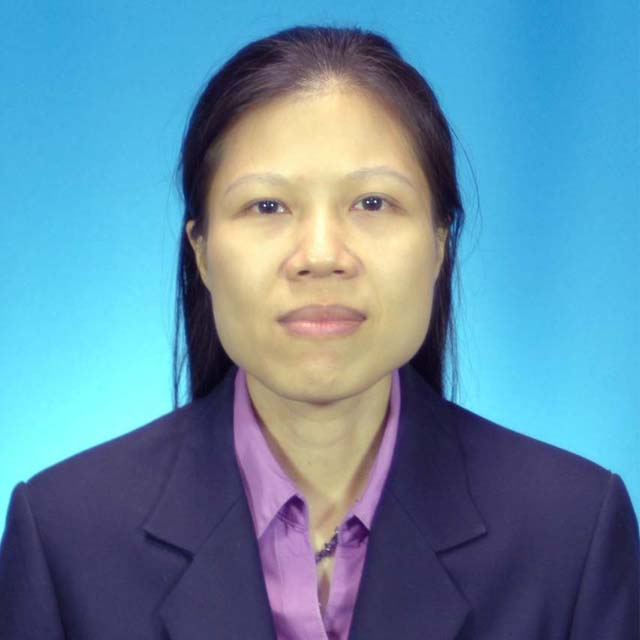 ดร.นพมาศ อัครจันทโชติ