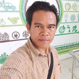 นายสมชาย วงษ์ละคร